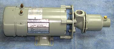AC 110/220 Volts HTS/Discharge